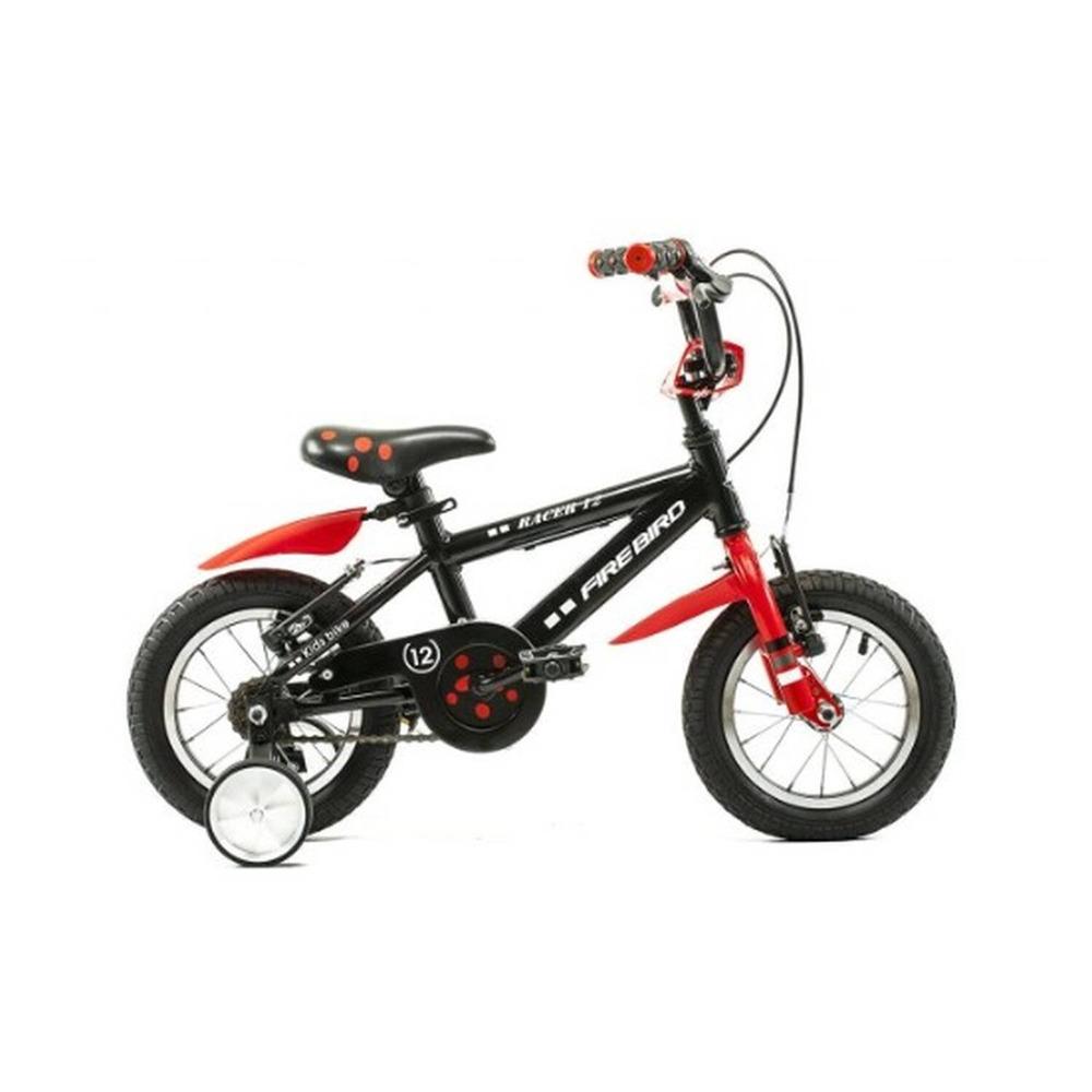 Bicicleta Fire Bird Racer R12