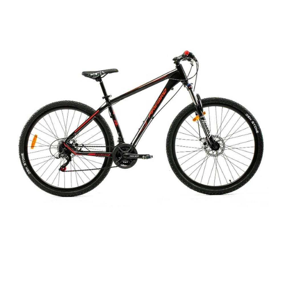 Bicicleta Fire Bird R29 Eco 21V