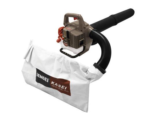 Soplador - Aspirador - Triturador HHB-260
