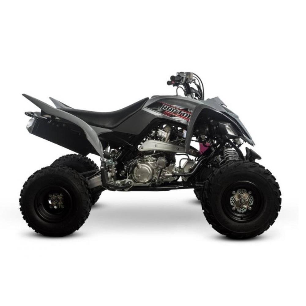 YFM700R Raptor