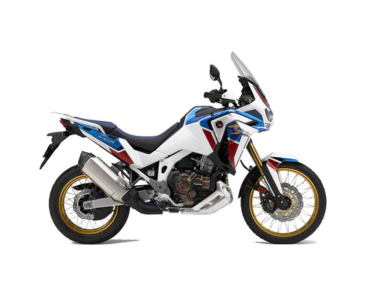 CRF 1100L AFRICA TWIN ADVENTURE SPORTS