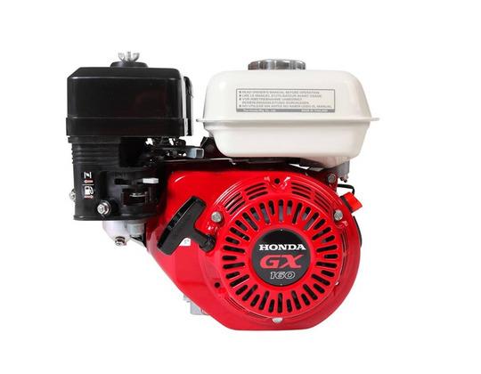 Motor Estacionario GX160SX