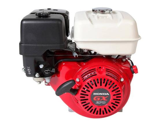 Motor Estacionario GX270SX