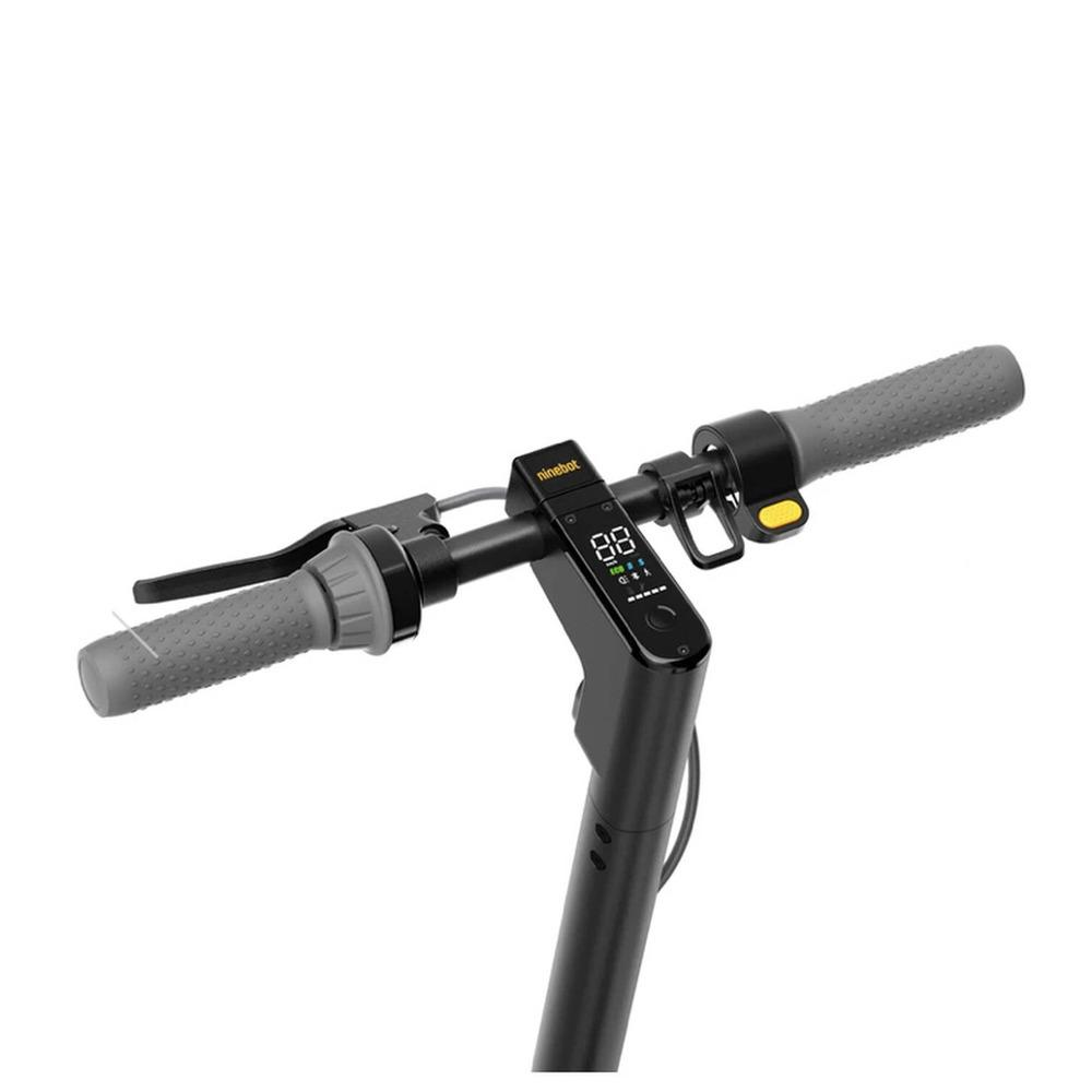 Monopatín Segway-Ninebot MAX G30LP