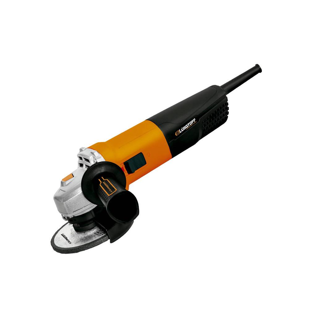 Amoladora Lusqtoff AML1010-8